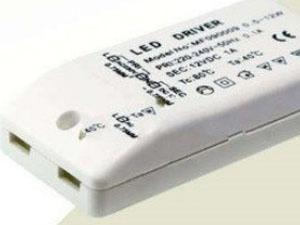 EMS バッテリー