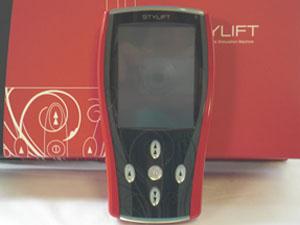 STYLIFT スタイリフト 買取